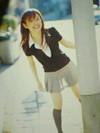 Ai_takahashi_19_2